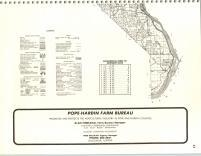 Map Image 016, Pope and Hardin Counties 1979